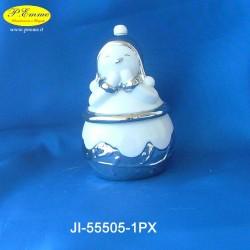 Pupazza SNOW - CM.8X8X12