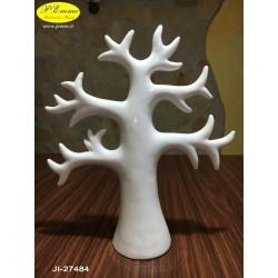 TREE OF LIFE - CM.32X27