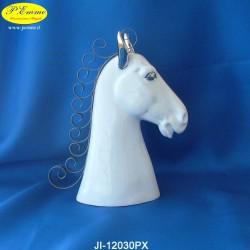 HORSE HEAD - CM.16X7X19