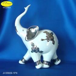 ELEPHANT MAX - CM.20X25,5
