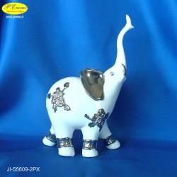 ELEPHANT BIG - CM.15 X 27