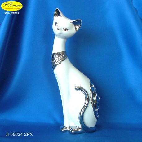 BIG CAT - CM.12,5X30,5