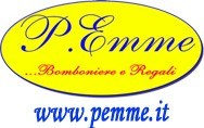 P.Emme